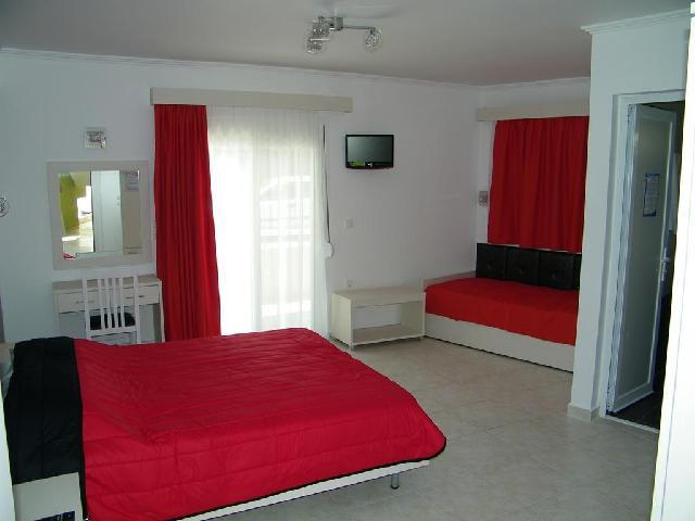 http://b2c.ibusz.hu/ibuszweb/upload/ut_szallas/ut_szallas-1254-50389.jpg