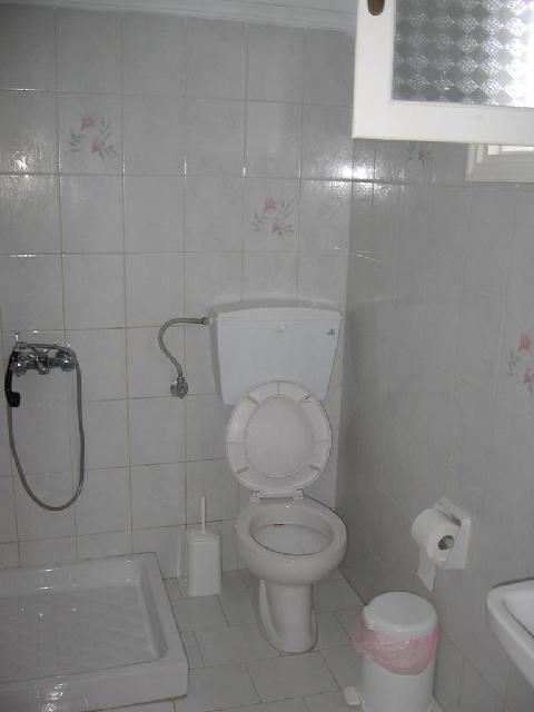 http://b2c.ibusz.hu/ibuszweb/upload/ut_szallas/ut_szallas-134-52528.jpg