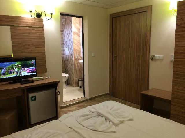 Hotel Tia Maria*** -RE
