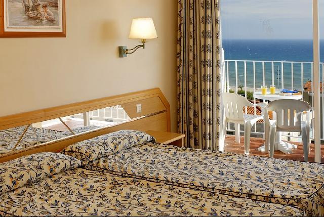 Hotel Catalonia*** FP/TP/AI