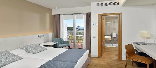 Hotel Sol Don Pedro**** FP/AI****