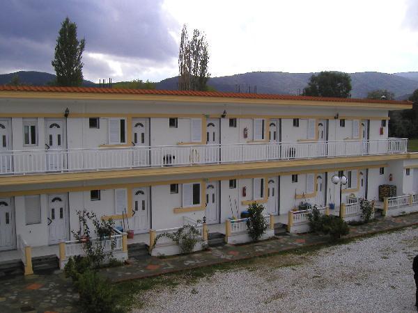 Chalkidiki-félsziget