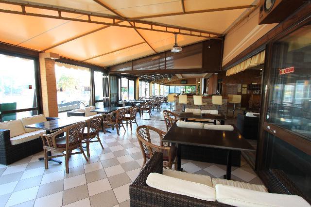 Hotel Marias Beach***/FP-Sidari