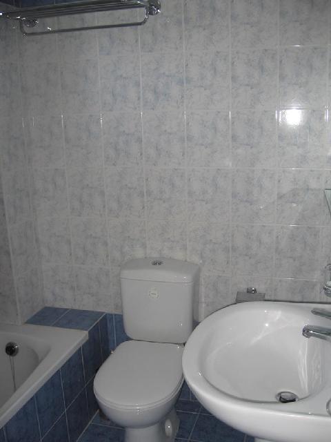 Timos Aparthotel***