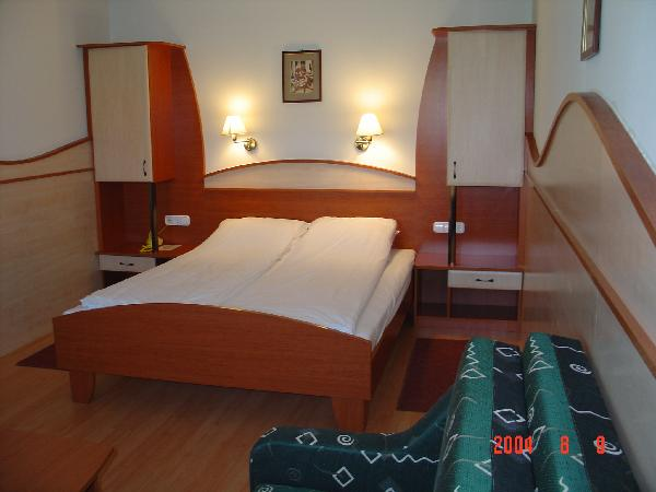 Hotel Apollo Palace*****-AI