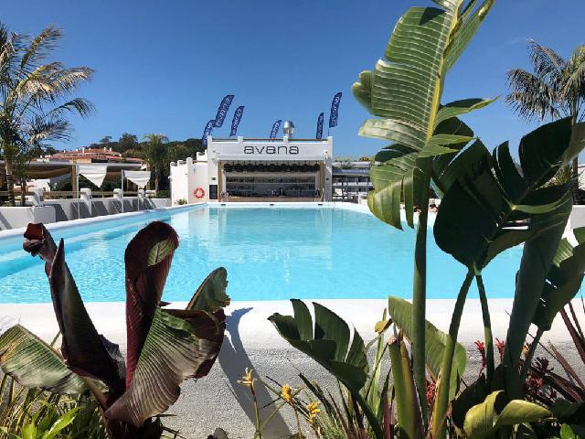 Hotel Delamar****18+ -RE/FP****