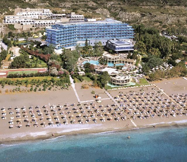 Hotel Calypso Beach**** AI