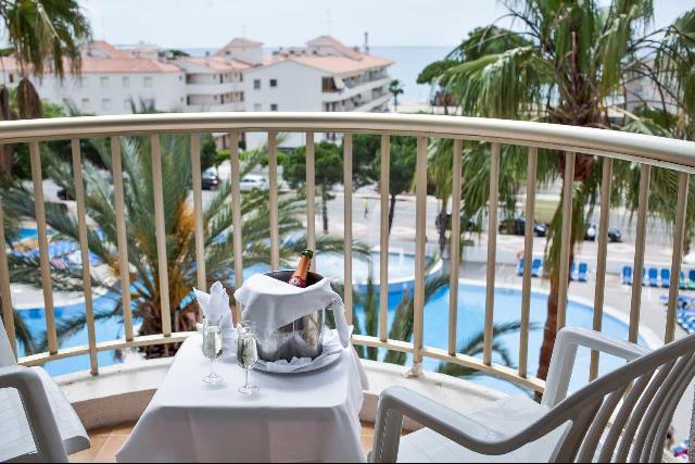 Hotel Best Cambrils**** FP - Costa Dorada****