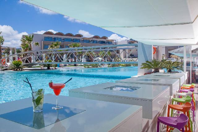 Avra Imperial Beach Resort  SPA*****-FP