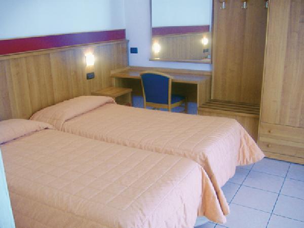 Hotel Kontokali Bay*****-RE