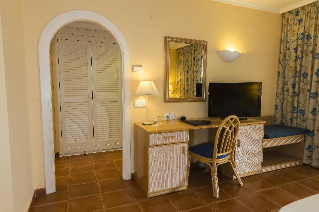 Hotel Les Palmeres**** FP/TP****
