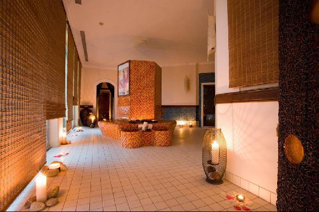 Hotel Rodos Palladium*****-FP